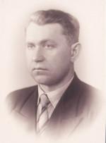 Рубанов Алексей