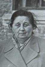 Виноградова Валентина Николаевна