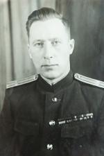 Босенко Николай Ильич