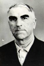 агеев михаил николаевич