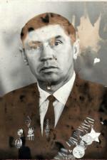 кирсанов дмитрий васильевич