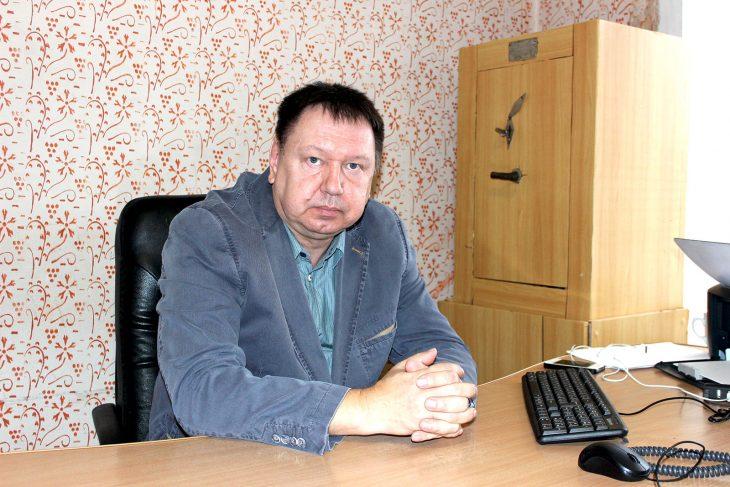 Сергей Игоревич Шенкоренко, 2016 г.