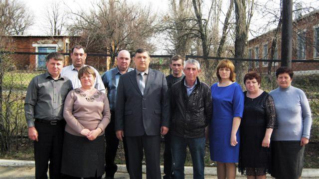 milyutinskij-filial1