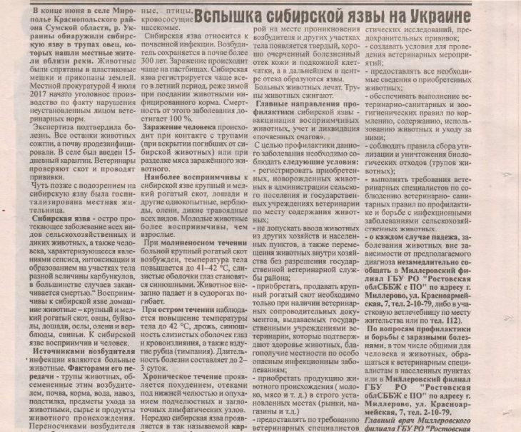 sibyazva