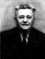 ermakov