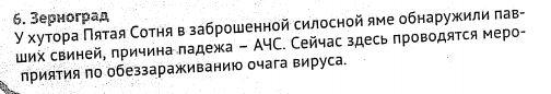 molot1122017