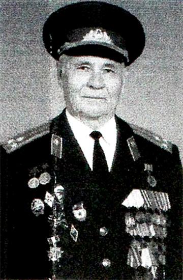 sotorov