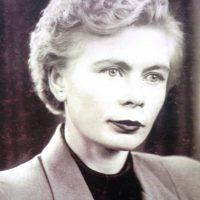 krupenyakova